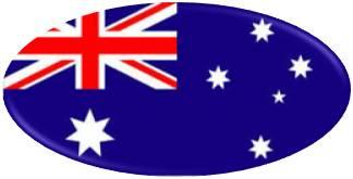 australia consumer data