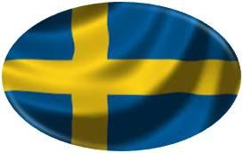 sweden consumer darta